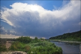 bfoto ru 3940a Фотосъемка пейзажа летом