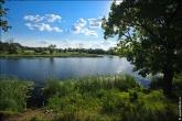 bfoto ru 3941a Фотосъемка пейзажа летом