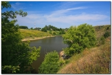 bfoto ru 3945a Фотосъемка пейзажа летом