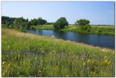 bfoto ru 3946a Фотосъемка пейзажа летом