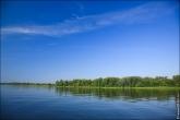 bfoto ru 3950a Фотосъемка пейзажа летом