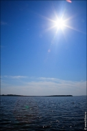 bfoto ru 3951a Фотосъемка пейзажа летом