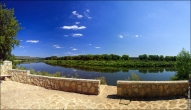 bfoto ru 4099a Фотосъемка пейзажа летом