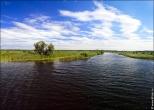 bfoto ru 4145a Фотосъемка пейзажа летом
