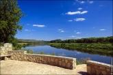 bfoto ru 4176a Фотосъемка пейзажа летом