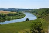 bfoto ru 4190a Фотосъемка пейзажа летом
