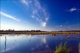 bfoto ru 4202a Фотосъемка пейзажа летом