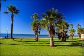 bfoto ru 4464a Обновления сайта   добавлены новые фото Испании, море, пальмы, острова
