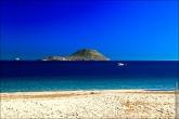bfoto ru 4466a Обновления сайта   добавлены новые фото Испании, море, пальмы, острова