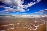 bfoto ru 4471a Фото высокого разрешения можете скачать бесплатно, морские пейзажи Испании