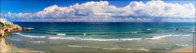 bfoto ru 4678a Обновления фотобанка, добавлены новые фото с морем, пляжами, панорамы
