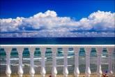 bfoto ru 4680a Обновления фотобанка, добавлены новые фото с морем, пляжами, панорамы
