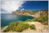 bfoto ru 471a 3d фотообои на стену каталог природа и море