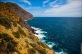 bfoto ru 4763a Фото высокого разрешения можете скачать бесплатно, морские пейзажи Испании