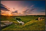bfoto ru 641a Водные пейзажи: реки, пляжи, озера, пруды