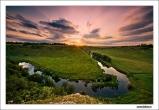 bfoto ru 643a Водные пейзажи: реки, пляжи, озера, пруды