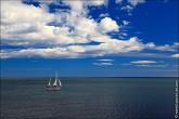 bfoto ru 4457a Обновления сайта   добавлены новые фото Испании, море, пальмы, острова