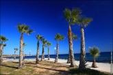 bfoto ru 4459a Обновления сайта   добавлены новые фото Испании, море, пальмы, острова