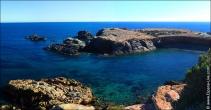bfoto ru 4460a Обновления сайта   добавлены новые фото Испании, море, пальмы, острова