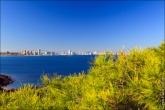 bfoto ru 4462a Обновления сайта   добавлены новые фото Испании, море, пальмы, острова