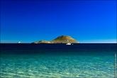 bfoto ru 4463a Обновления сайта   добавлены новые фото Испании, море, пальмы, острова