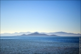 bfoto ru 4465a Обновления сайта   добавлены новые фото Испании, море, пальмы, острова