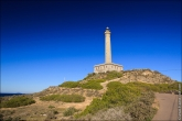 bfoto ru 4467a Обновления сайта   добавлены новые фото Испании, море, пальмы, острова