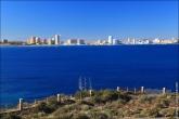 bfoto ru 4468a Обновления сайта   добавлены новые фото Испании, море, пальмы, острова