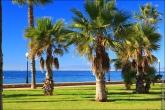 bfoto ru 4469a Обновления сайта   добавлены новые фото Испании, море, пальмы, острова