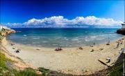 bfoto ru 4675a Обновления фотобанка, добавлены новые фото с морем, пляжами, панорамы
