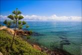 bfoto ru 4679a Обновления фотобанка, добавлены новые фото с морем, пляжами, панорамы