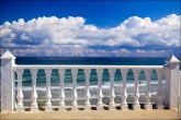 bfoto ru 4681a Обновления фотобанка, добавлены новые фото с морем, пляжами, панорамы