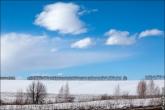 IMG 4640a Дыхание весны в интерьере дома, квартиры, весенние фотообои