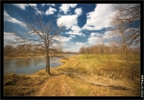 bfoto ru 1356a Дыхание весны в интерьере дома, квартиры, весенние фотообои