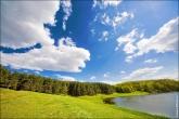 bfoto ru 1468a Дыхание весны в интерьере дома, квартиры, весенние фотообои