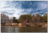 bfoto ru 2801a Дыхание весны в интерьере дома, квартиры, весенние фотообои