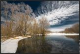 bfoto ru 454a Дыхание весны в интерьере дома, квартиры, весенние фотообои