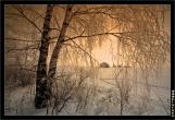 Фото пейзаж.  Ледовые скульптуры.  Пляж.  Зимние пейзажи.  Крым.  Весна.