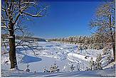 bfoto ru 93a Новые фотографии для моментальной покупки