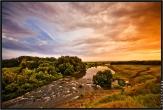bfoto ru 525a река Красивая Меча в Липецкой области, с. Курапово, г. Лебедянь