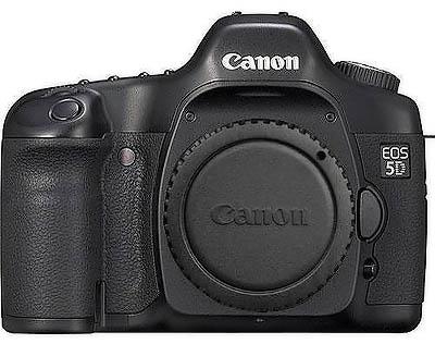 Продаю Canon EOS 5D Body, фотобанк BFoto.ru: http://www.bfoto.ru/news/canon-eos-5d-body.html
