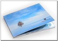 Обложки для компакт дисков