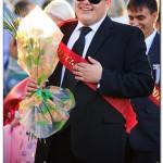 11 150x150 Выпускной 2011 в Липецке, фото выпускниц и медалистов
