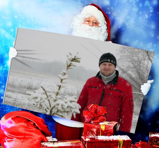 129250758224452943 Онлайн эффекты в фотошопе на русском языке