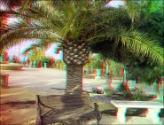 3d photo stereo 2010 185x141 Стереоизображения или 3D фото, анаглифные изображения