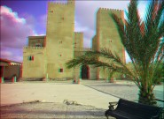 3d photo stereo 2014 185x135 Стереоизображения или 3D фото, анаглифные изображения