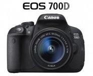 Без имени 1 185x151 Canon EOS 700D обзор модели, отличительные особенности фотокамеры
