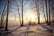 IMG 5504 185x123 Мартовские пейзажи, весна, март за окном