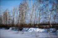 IMG 6266 185x123 Мартовские пейзажи, весна, март за окном