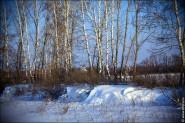 IMG 6269 185x123 Мартовские пейзажи, весна, март за окном